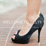 Gelty Fashion