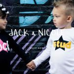 Jack and Nicole
