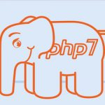PHP 7 Compatibility