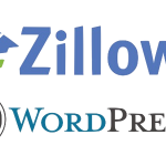 Zillow WordPress Plugin
