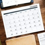 Customize Events Calendar Popup